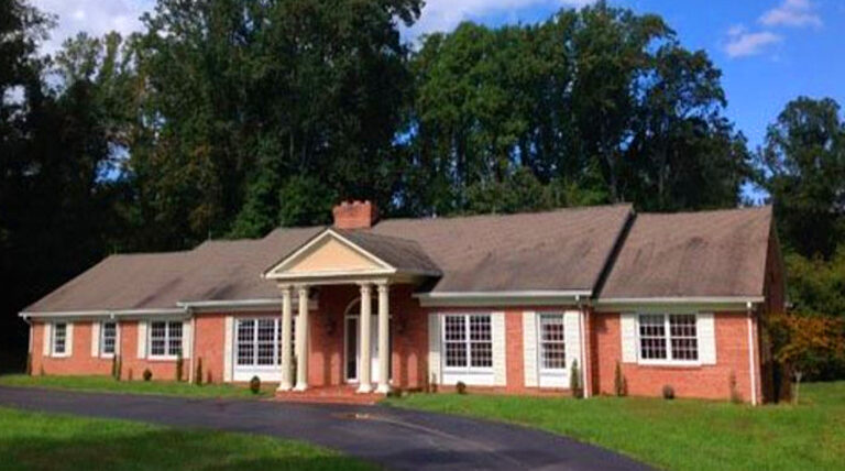 serenity gardens assisted living potomac md