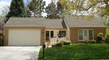 serenity house assisted living hunters hill centennial co
