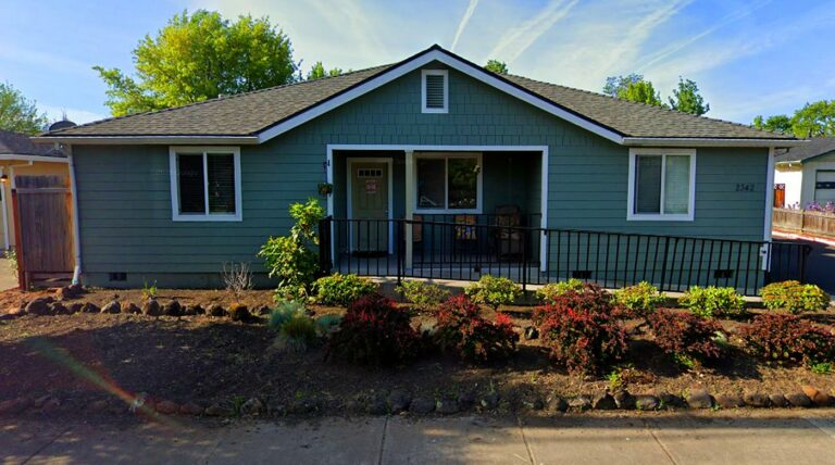 shalom adult foster care home medford or