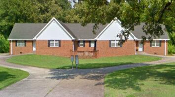 silverdale senior apartments chattanooga tn