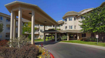 solstice senior living at grand valley grand junction co