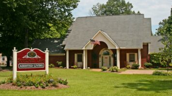 southern oaks assisted living chattanooga tn
