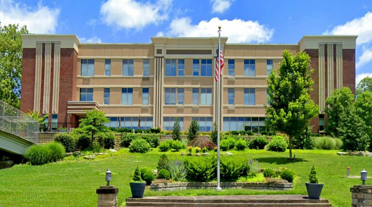 sterling meadows assisted living mount sterling ky