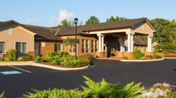 stone valley assisted living and memory care reno nv