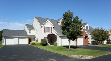 stonegate apartment homes williamsville ny