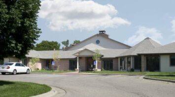 stoneybrook assisted living manhattan ks
