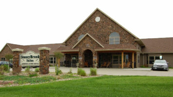 stoneybrook suites assisted living north sioux city sd
