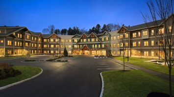 stroudwater lodge westbrook me