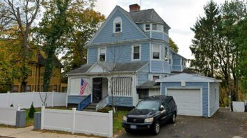sunnydale home for adults mamaroneck ny
