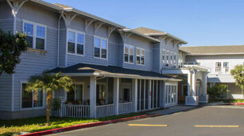 sunrise of hermosa beach assisted living ca