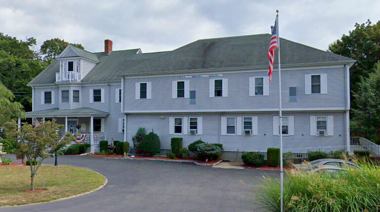 swan brook assisted living