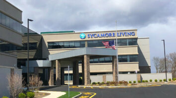 sycamore living at east hanover nj