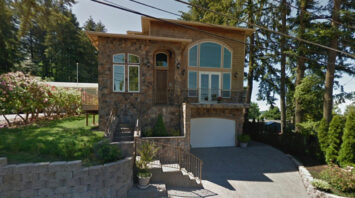 synergy foster home tigard or