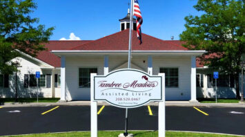tambree meadows assisted living and memory care idaho falls id