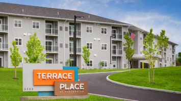 terrace place at vincentian allison park pa