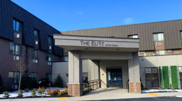 the eliot at erie station middletown ny