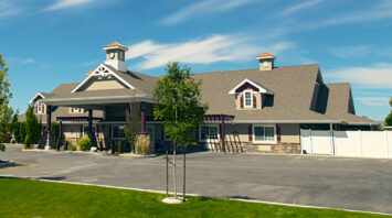 the gables assisted living and memory care of blackfoot ii blackfoot id