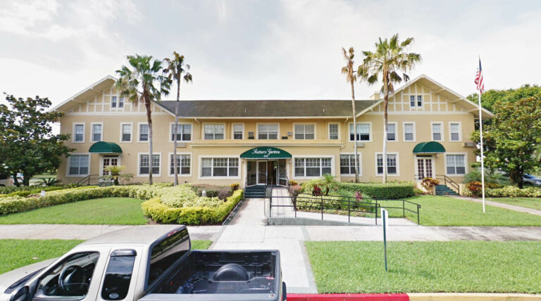 the gardens of lake alfred fl 768x428 - Southern Gardens Assisted Living Lake Alfred Fl 33850