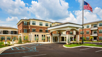 the grand of prospect senior living ky