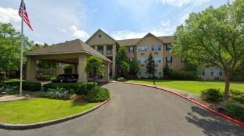the haven at windermere baton rouge la