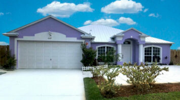 the house of cares port st lucie fl