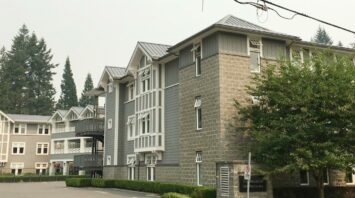the madison care centre coquitlam bc