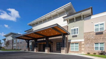 the mansions at gwinnett park assisted living and memory care lawrenceville ga