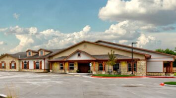 the mapleton assisted living andover ks