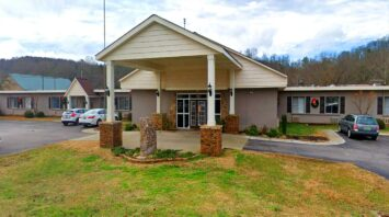the olive home oneonta al