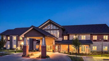 the oxford grand assisted living and memory care