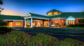 the pines at whiting retirement community nj