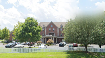 the rutherford assisted living murfreesboro tn