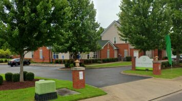 the rutherford memory care murfreesboro tn
