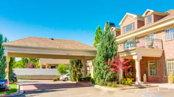 the wentworth at coventry senior living salt lake city ut