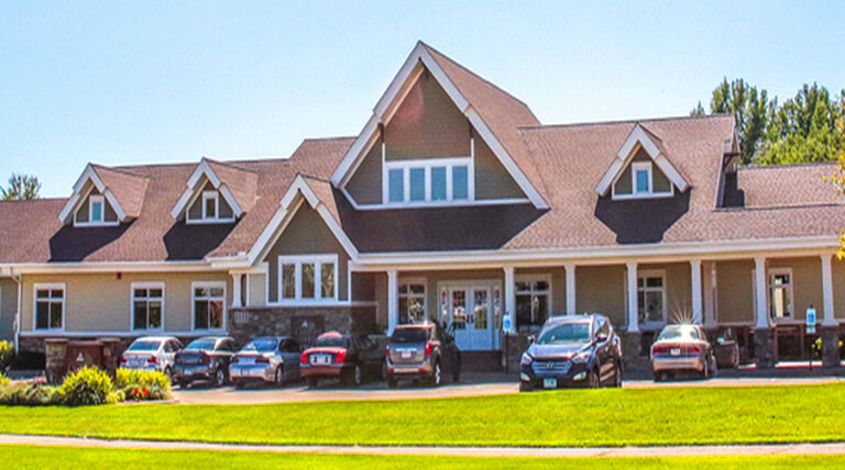 the willows advanced assisted living at hudson comforts of home wi