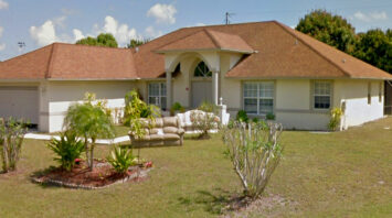 touch of grace assisted living facility port st lucie fl