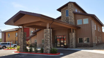 tradition assisted living and memory care west valley city ut