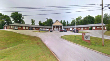 trousdale senior living center hartsville tn