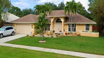 vals in home care wellington fl
