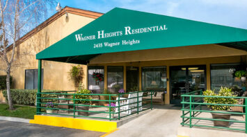 wagner heights residential stockton ca