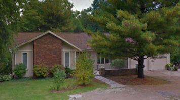 wedgewood pines assisted living south bend in