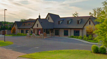 westminster assisted living of decatur al