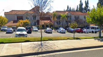 whitten heights assisted living la habra ca