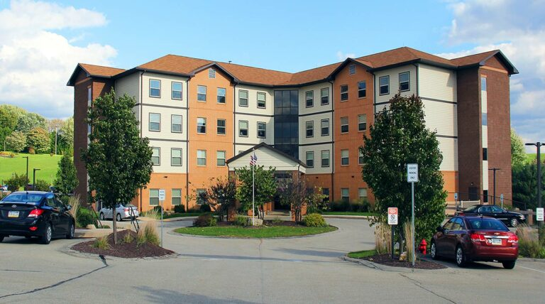 william penn senior suites and personal care jeannette pa